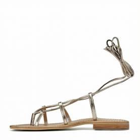 Sandalo Hellen