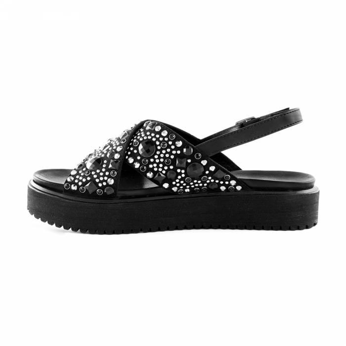 Sandalo Himera