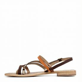Sandalo Houka