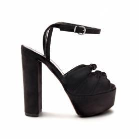 Sandalo Impero