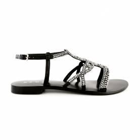 Sandalo Incas 148