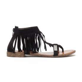 Sandalo Indian