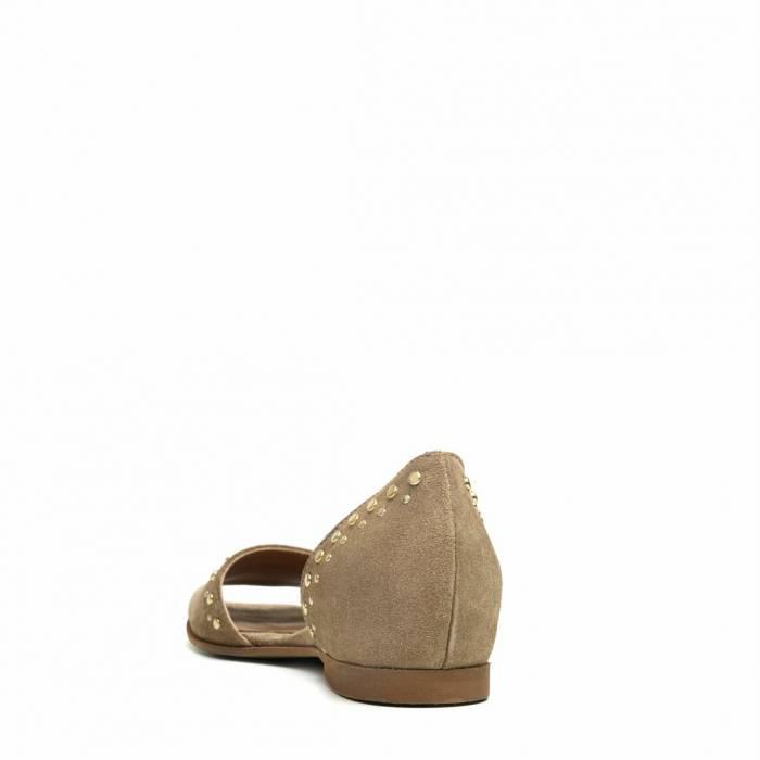 Sandalo Ines