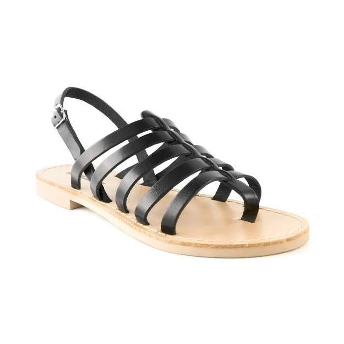 Sandalo Infradito Indiana