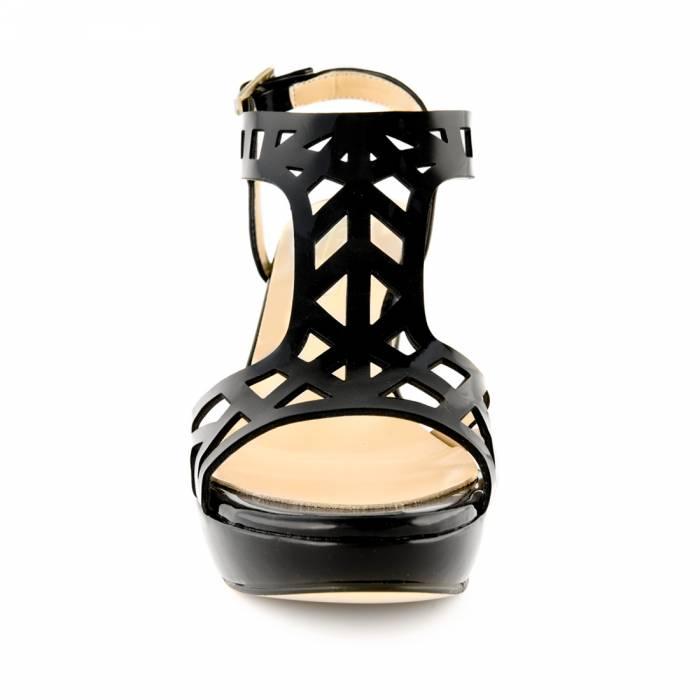 Sandalo Intaglio