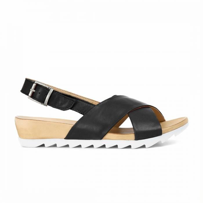 Sandalo J800