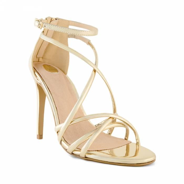 Sandalo Jenny