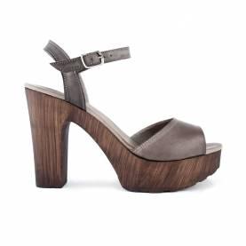 Sandalo Jessica 4490