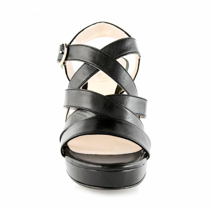 Sandalo JLO