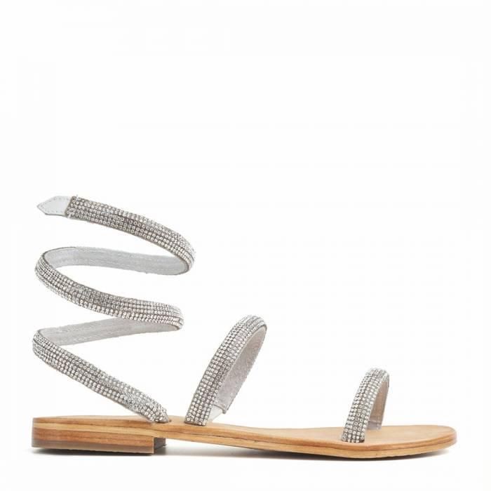 Sandalo Kash 20