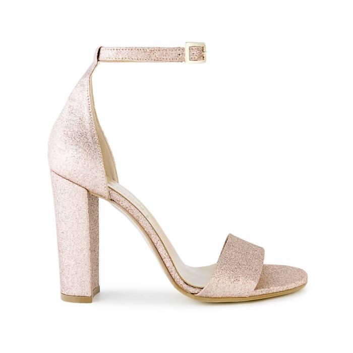 Sandalo Kate