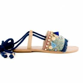 Sandalo Kebili