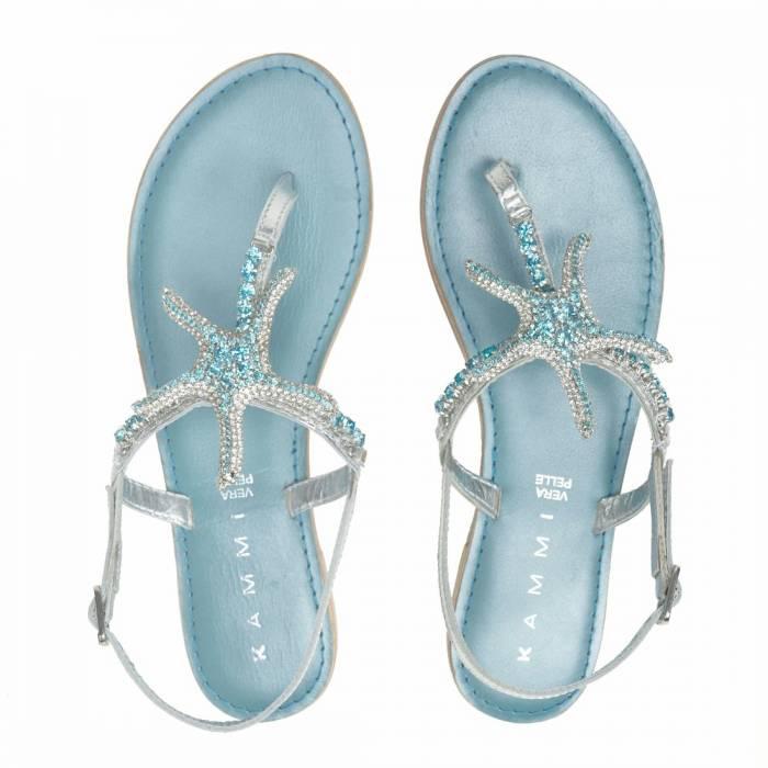 Sandalo Kety