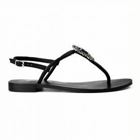 Sandalo Kocu 447