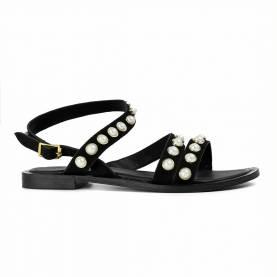 Sandalo Koem 468
