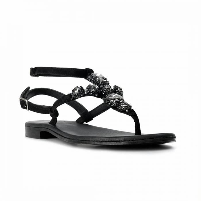 Sandalo Kof 153