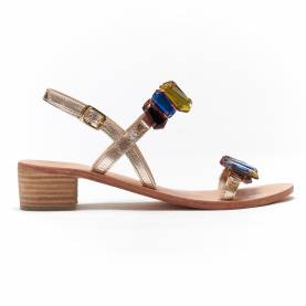 Sandalo Lea