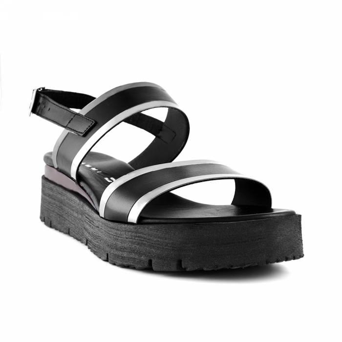 Sandalo Ledro