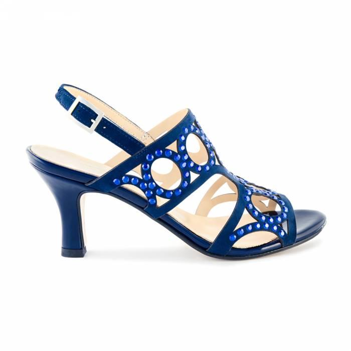Sandalo Linda 9885