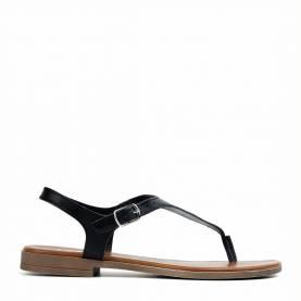 Sandalo M2