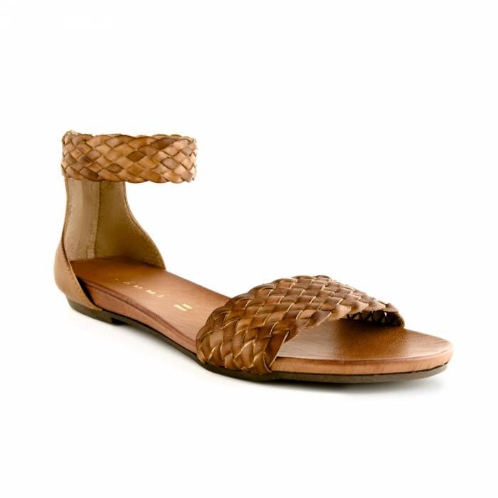 Sandalo malindi
