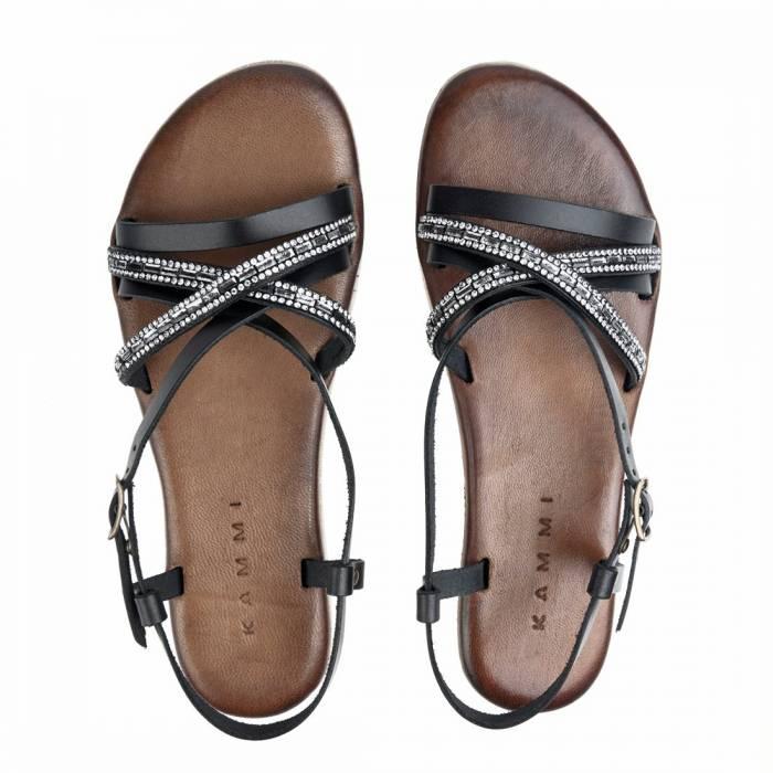 Sandalo Marc 403