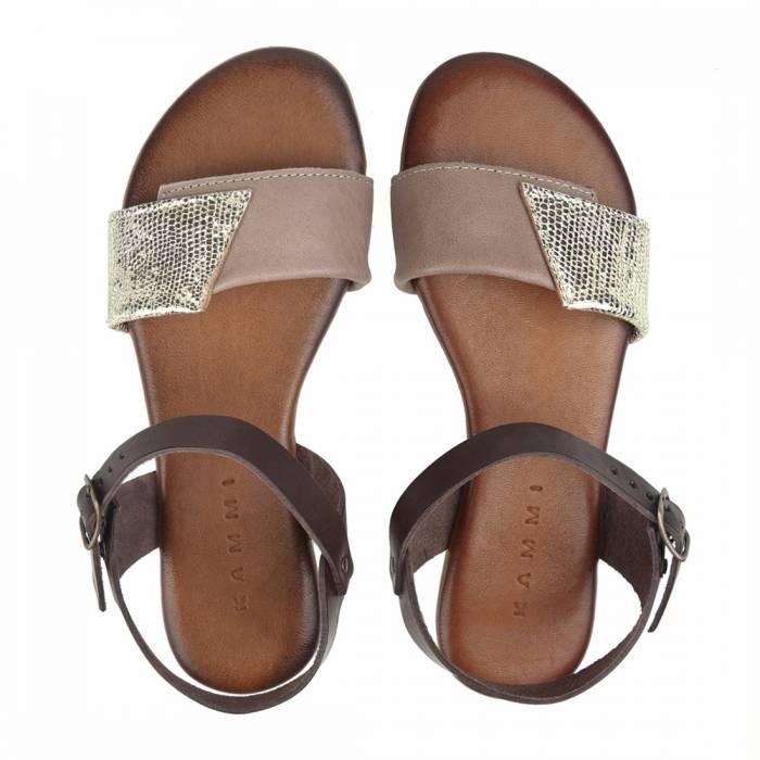 Sandalo Marc 441