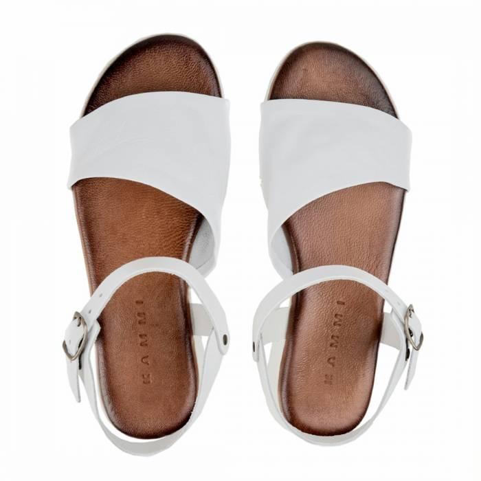 Sandalo Marc 507