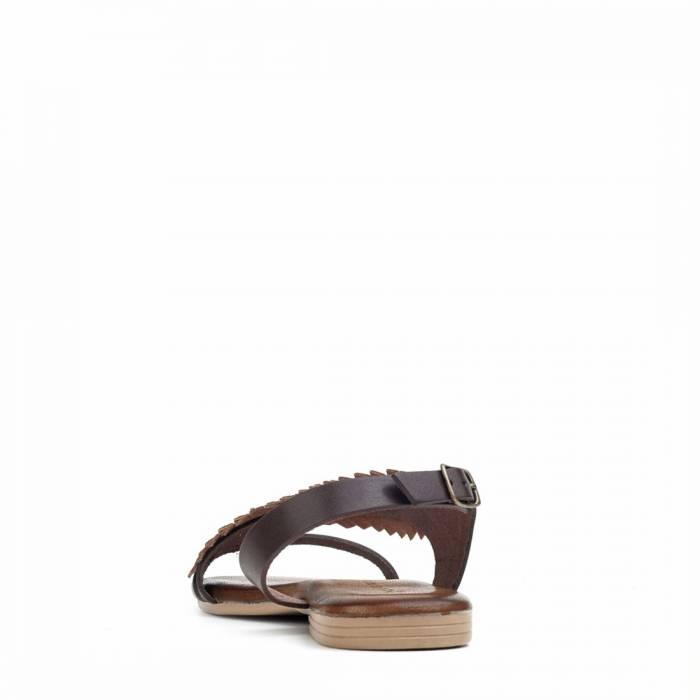 Sandalo Marc 547