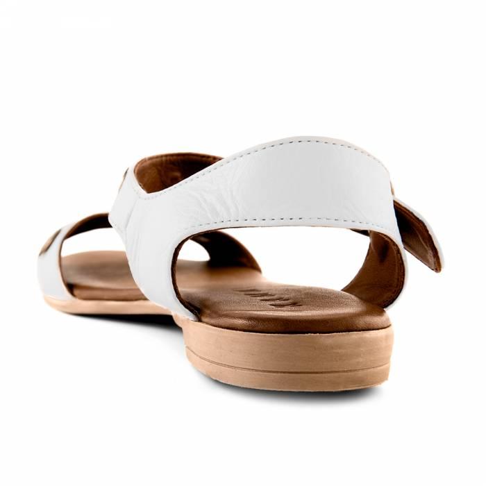Sandalo Marilla
