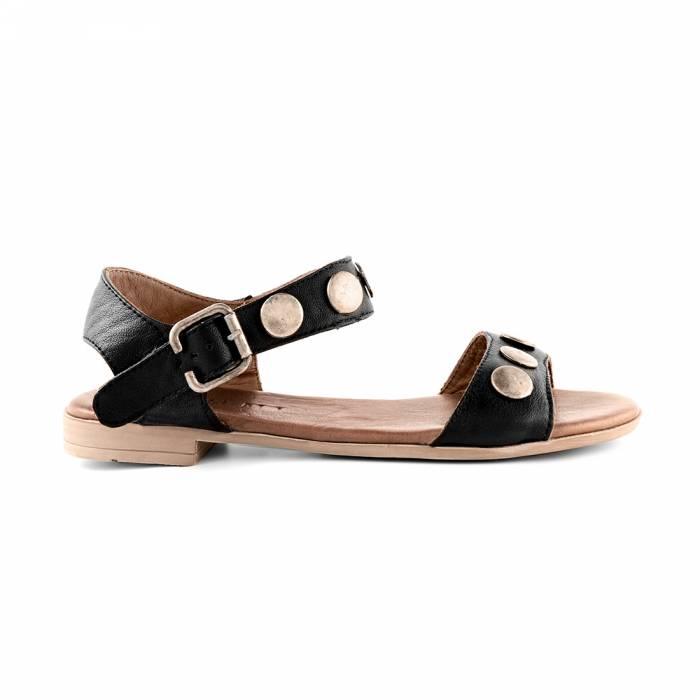 Sandalo Marilla Nere