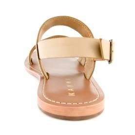 Sandalo Maya 07