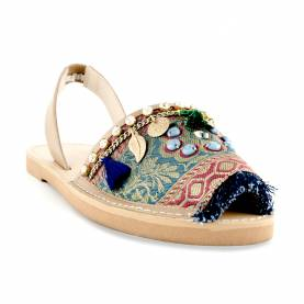 Sandalo Medenine