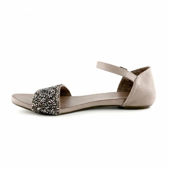 Sandalo Mersin