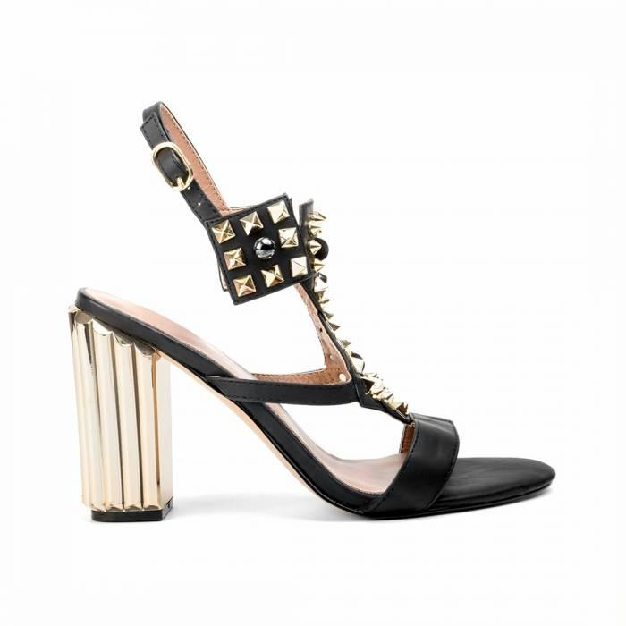 Sandalo Mona 920