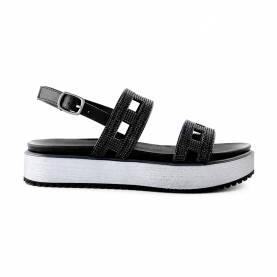 Sandalo New Levanto
