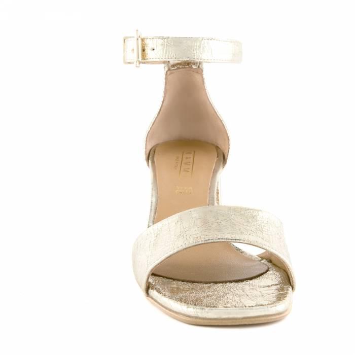 Sandalo Noe
