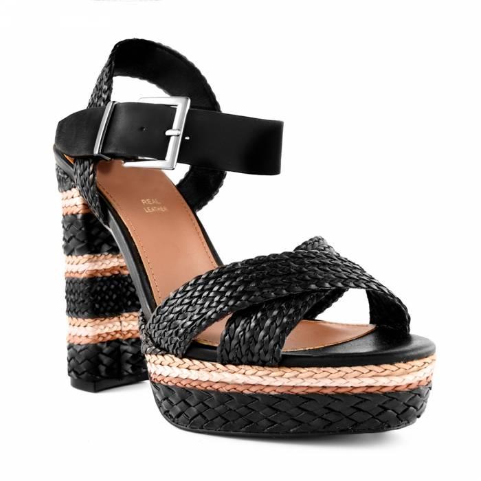 Sandalo Olivia