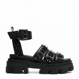 Sandalo P21