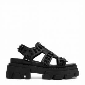 Sandalo P27