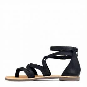 Sandalo Pharell