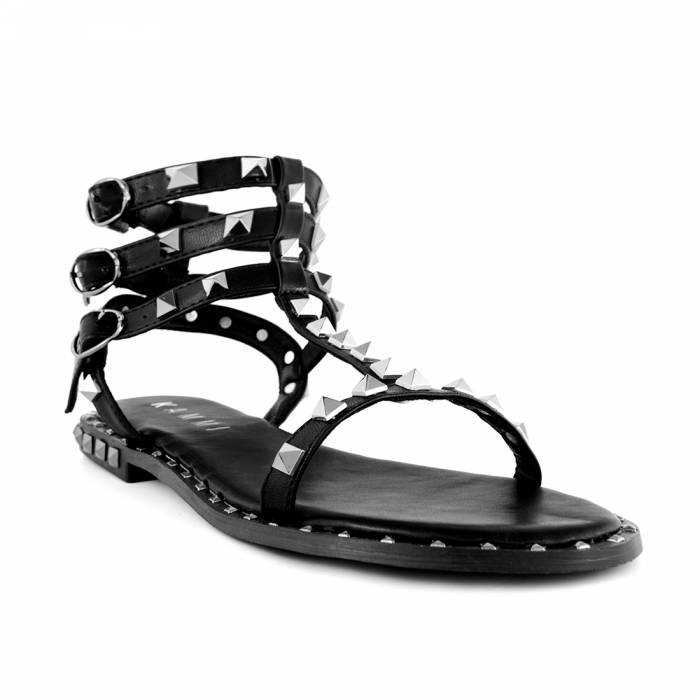Sandalo Pireo