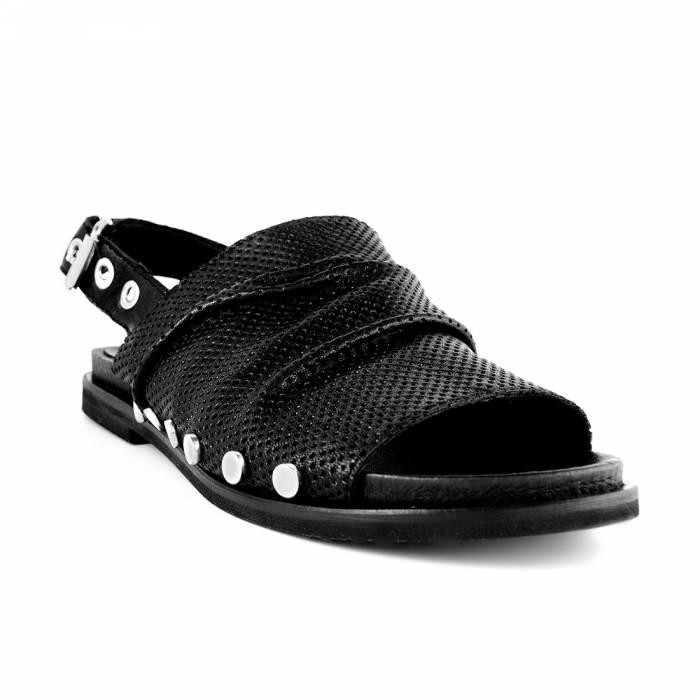Sandalo Platea