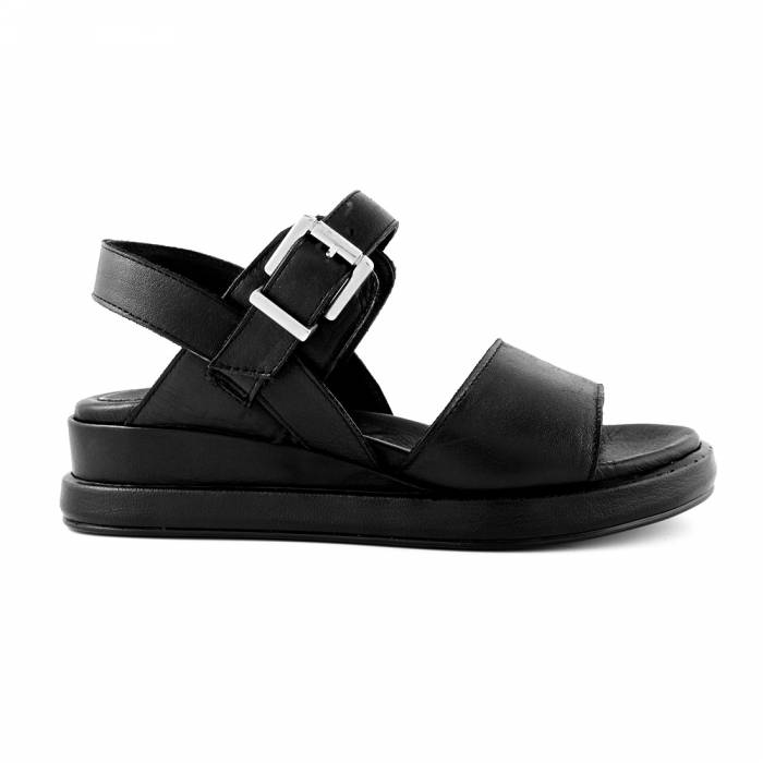 Sandalo Reda Nere