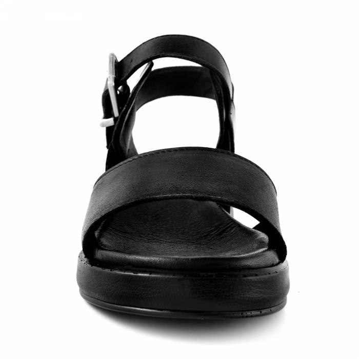 Sandalo Reda