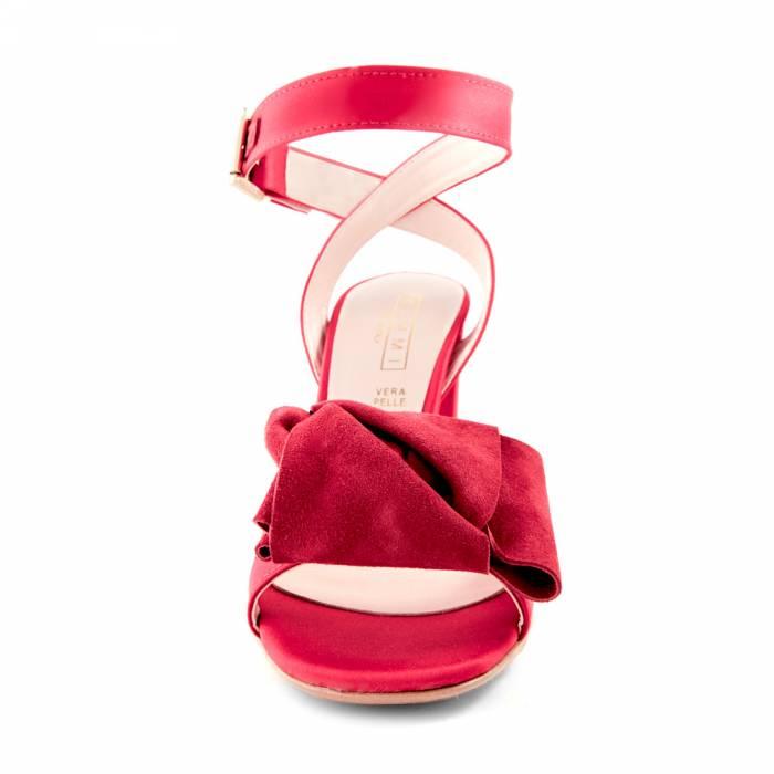 Sandalo Rosciano