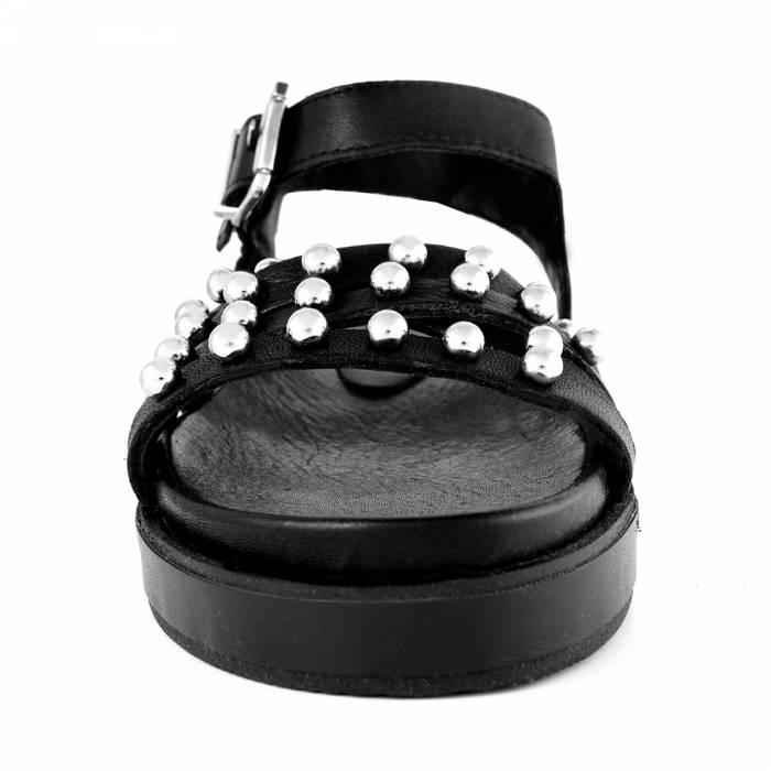Sandalo Rumia