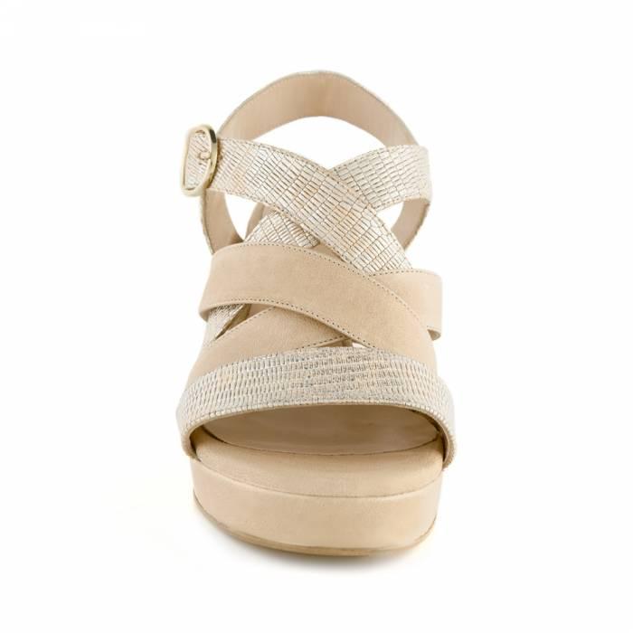 Sandalo Samantha