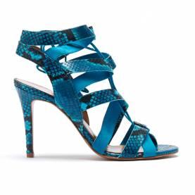 Sandalo Sarah