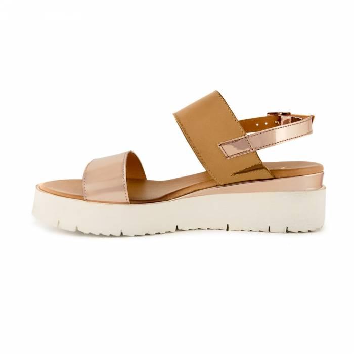 Sandalo selena